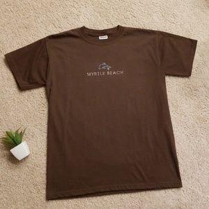 Myrtle Beach Shirt